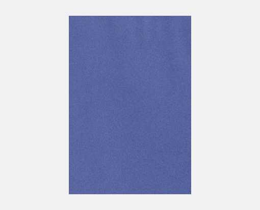 6 x 6 Pockets (5 1/4 x 5 1/4) Middle Layer Card Boardwalk Blue