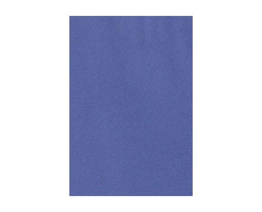 6 x 6 Pockets (4 3/4 x 4 3/4) Top Layer Card Boardwalk Blue