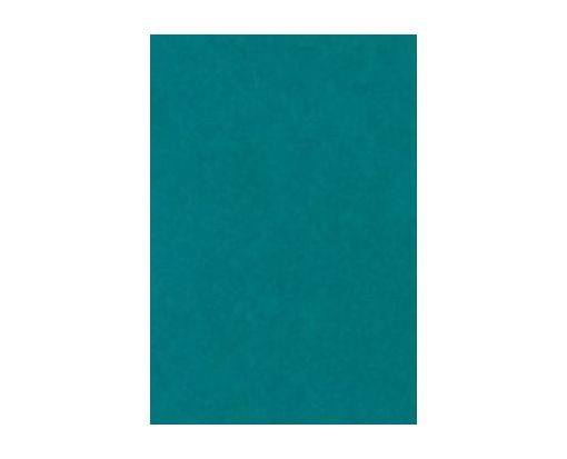6 x 6 Pockets (5 3/4 x 5 3/4) Base Layer Card Teal