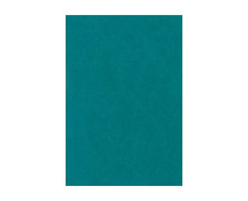 6 x 6 Pockets (5 1/4 x 5 1/4) Middle Layer Card Teal