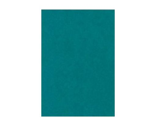6 x 6 Pockets (4 3/4 x 4 3/4) Top Layer Card Teal