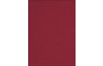A7 Middle Layer Card Garnet