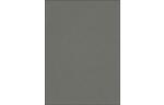 A7 Base Layer Card Smoke