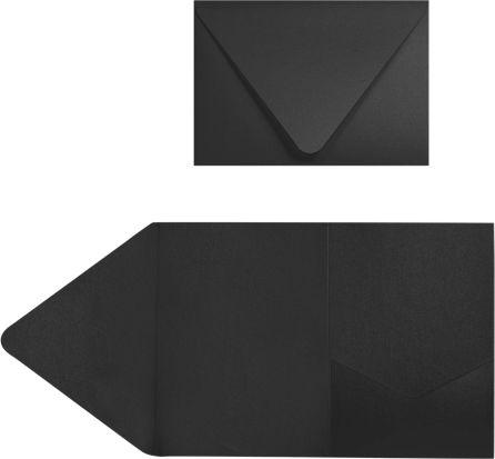 Wedding Invitations With Pockets Folders as adorable invitations ideas
