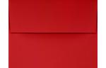 A2 Invitation Envelopes Ruby Red