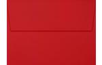 A6 Invitation Envelopes Ruby Red