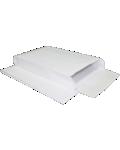 10 x 15 x 2 Expansion Envelopes