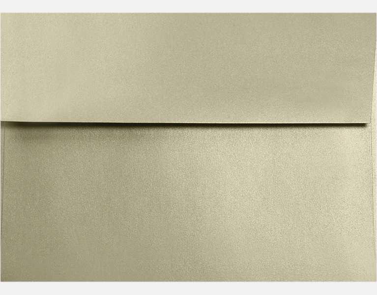 silversand a6 envelopes square flap 4 3 4 x 6 1 2 envelopes com