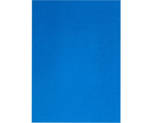 8 1/2 x 11 Paper Boutique Blue