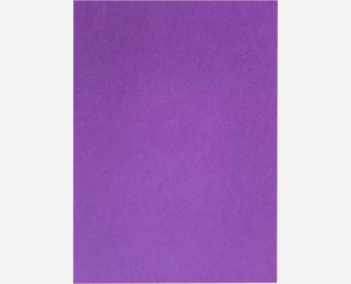 8 1/2 x 11 Paper Purple Power