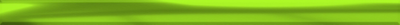 Lime_Metallic