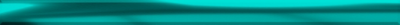 Teal_Metallic