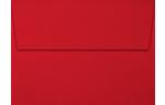 A6 Invitation Envelopes Holiday Red