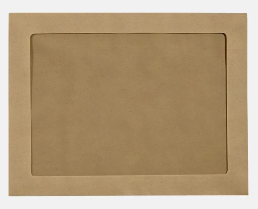 Grocery bag brown 10 x 13 envelopes window 10 x 13 for 10 x 13 window envelope