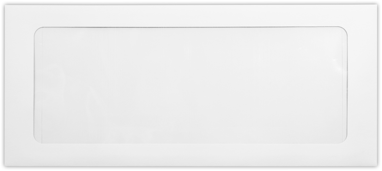 10 full face window envelopes 4 1 8 x 9 1 2 28lb 28lb for 10 window envelope size