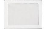 9 x 12 28lb. Bright White