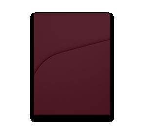 9 x 12 Pocket Pages   Folders.com