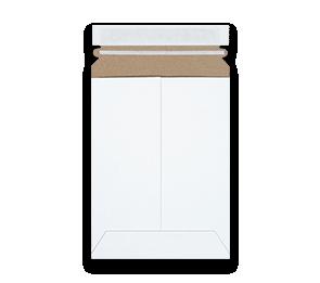 Stayflats Utility Mailer | Folders.com