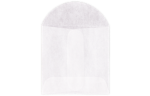 2 x 2 Open End Envelopes 30lb. Glassine