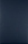 9 1/2 x 14 1/2 Legal Presentation Folders Nautical Blue Linen