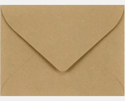 grocery bag 17 mini envelopes 2 11 16 x 3 11 16 envelopes com