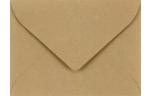 #17 Mini Envelopes Grocery Bag