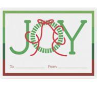 #17 Mini Envelopes (2 11/16 x 3 11/16)