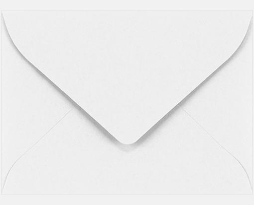 bright white 17 mini envelopes 2 11 16 x 3 11 16 envelopes com