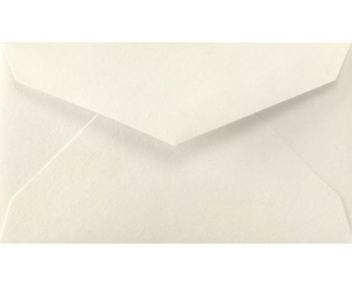 #3 Mini Envelopes (2 1/8 x 3 5/8) Natural