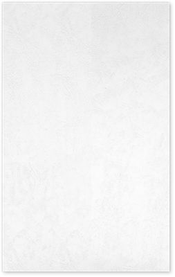Legal Size Folders White Marble Texture