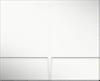 Legal Size Folders Bright White