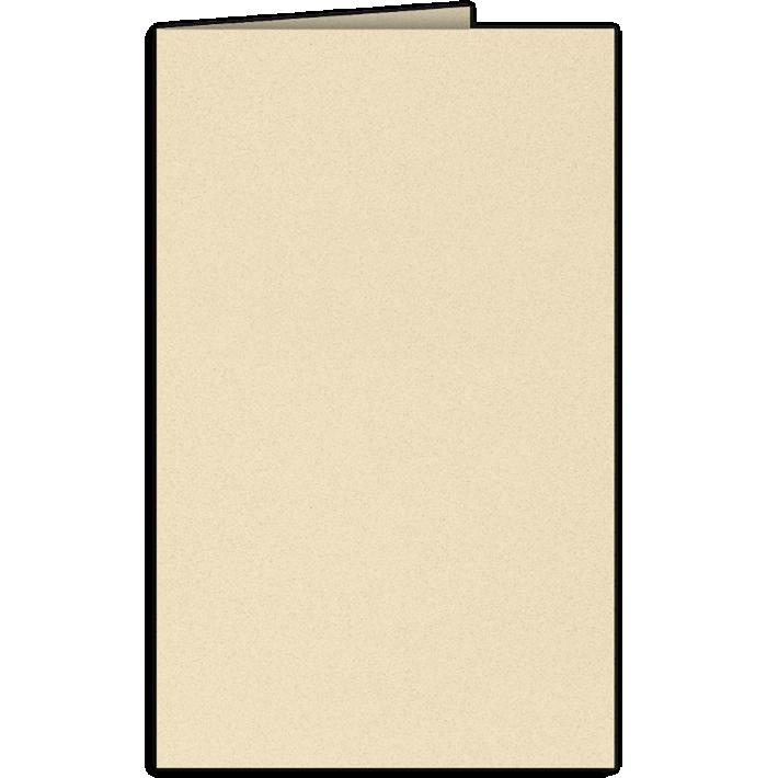 Legal Size Folders Natural