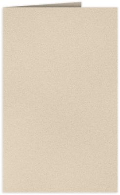 Legal Size Folders Sandcastle Natural