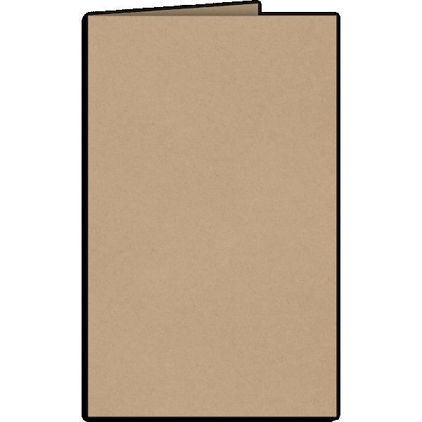 Legal Size Folders Warm Oatmeal