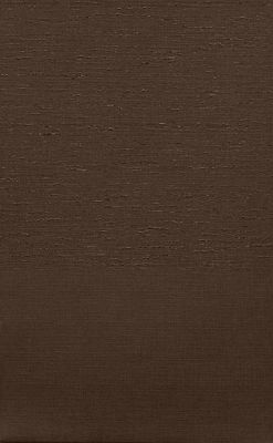 Legal Size Folders Dark Espresso Brown