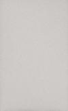 Legal Size Folders Gray Mist