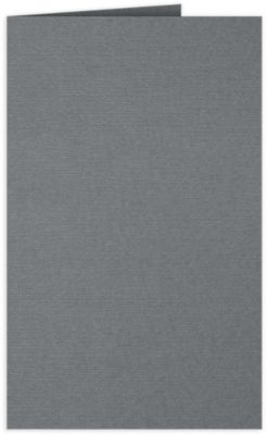 Legal Size Folders Chelsea Gray