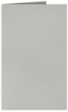 Legal Size Folders Graystone
