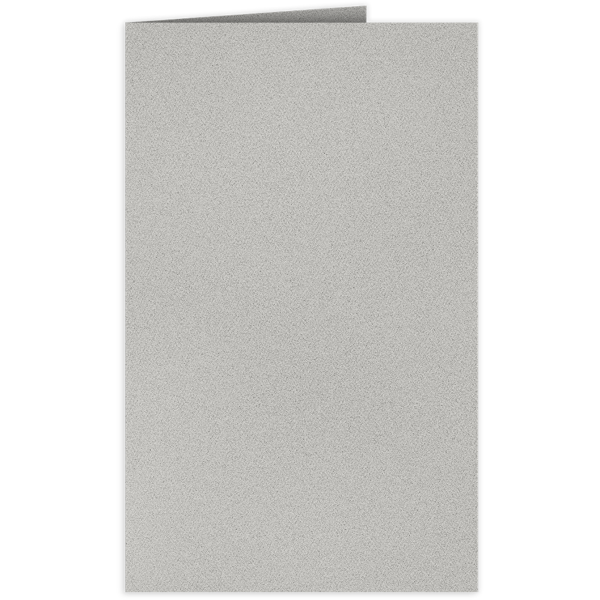 Legal Size Folders Graystone