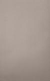 Legal Size Folders Storm Gray