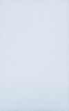 Legal Size Folders Artic Blue