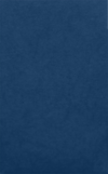 Legal Size Folders Inkwell Blue