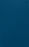 Legal Size Folders Cobalt Blue