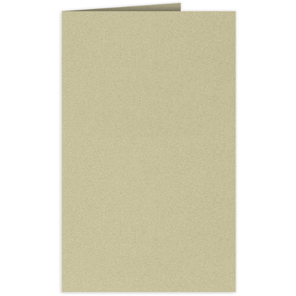 Legal Size Folders Sage Green