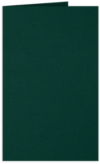 Legal Size Folders Dark Pine Green