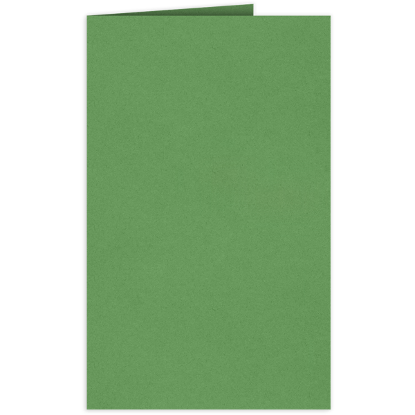 Legal Size Folders Grasshopper Green