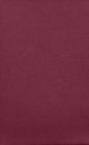 Legal Size Folders Rosewood