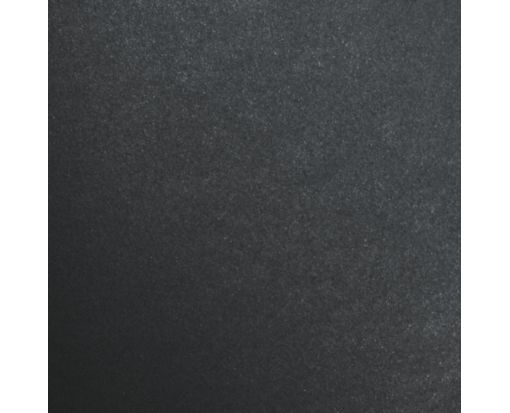 A7 Drop-In Envelope Liners (6 15/16 x 6 5/8) Anthracite Metallic