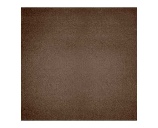 A7 Drop-In Envelope Liners (6 15/16 x 6 5/8) Bronze Metallic