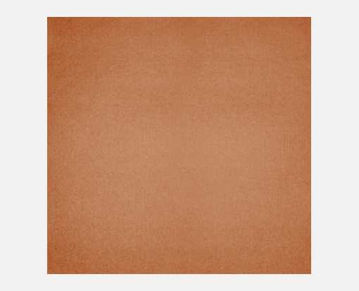 A7 Drop-In Envelope Liners (6 15/16 x 6 5/8) Copper Metallic